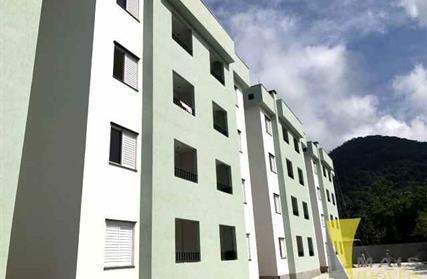 Apartamento para Venda, Pereque-Mirim