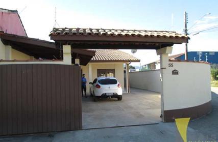 Casa Térrea para Venda, Estufa II