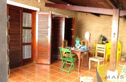 Casa Térrea para Venda, Pereque-Mirim