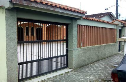 Casa Térrea para Venda, Vila Dinapolis