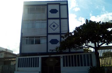 Kitnet / Loft para Venda, Vila Atlântica