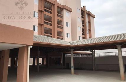 Apartamento para Venda, Centro de Ubatuba