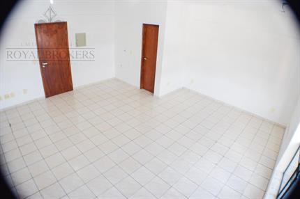 Sala Comercial para Venda, Centro de Ubatuba