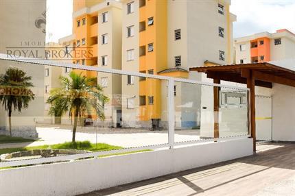 Apartamento para Venda, Ipiranguinha