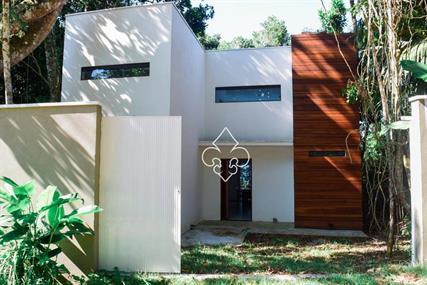 Casa Térrea para Venda, Ponta Grossa
