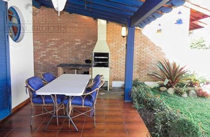 Condomínio Fechado para Venda, Praia Domingas Dias