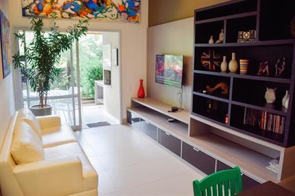 Apartamento para Venda, Itaguá