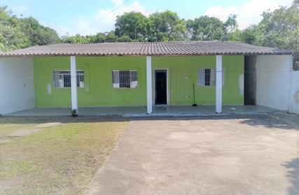 Casa Térrea para Venda, São Fernando