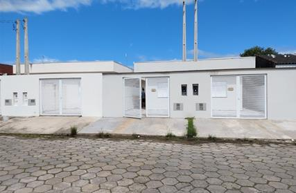 Casa Térrea para Venda, Savoy