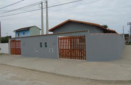 Casa Térrea para Venda, Jardim Umuarama