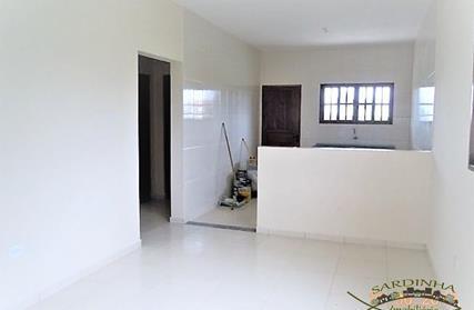 Casa Térrea para Venda, Balneário Adriana