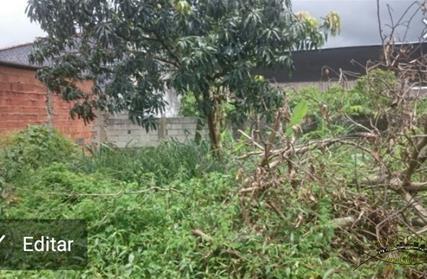 Terreno para Venda, Samambaia