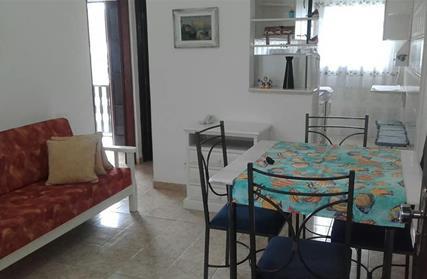 Apartamento para Venda, Indaiá