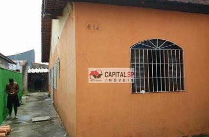 Casa Comercial para Venda, Balneário Itaguaí
