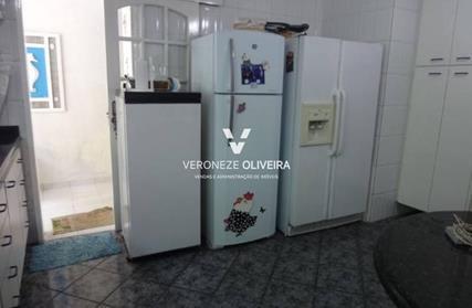Condomínio Fechado para Venda, Balneário Praia do Pernambuco