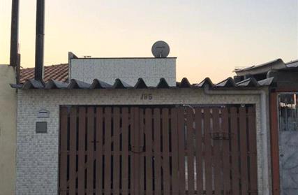 Condomínio Fechado para Venda, Suarão