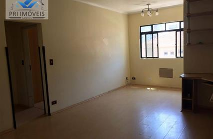 Apartamento para Venda, Aparecida