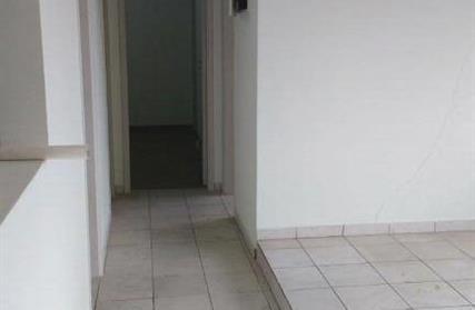 Apartamento para Venda, Embaré