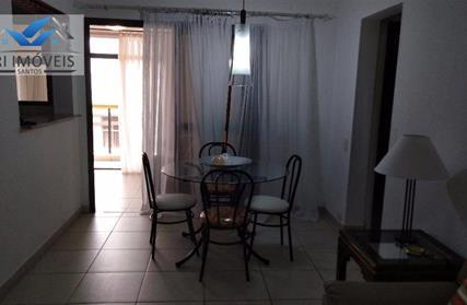 Flat para Venda, Centro de Guarujá