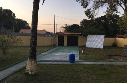 Chácara / Sítio para Venda, Balneário Gaivotas