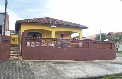 Casa Térrea para Venda, Arpoador