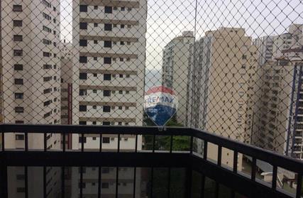 Apartamento para Venda, Vila Maia