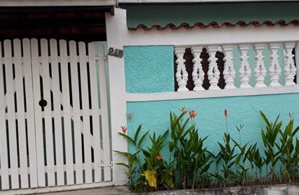 Casa Térrea para Venda, Balneário dos Golfinhos