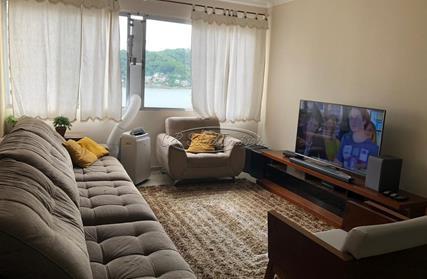 Apartamento para Venda, Itararé