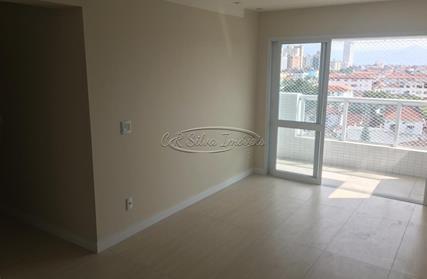 Apartamento para Venda, Vila Valença