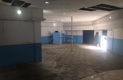 Sala Comercial para Alugar, Marapé