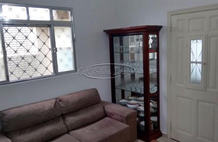 Casa Térrea para Venda, Encruzilhada