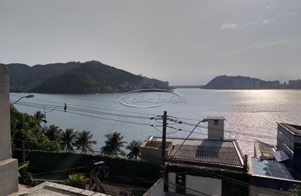 Casa Térrea para Venda, Ilha Porchat