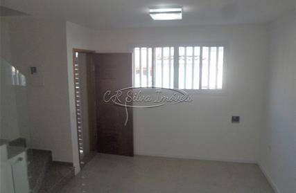 Casa Térrea para Venda, Campo Grande