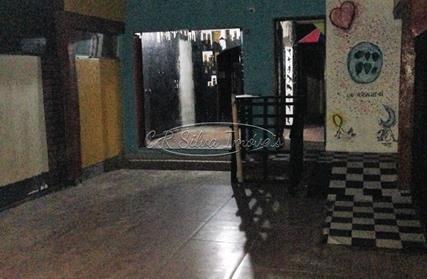 Casa Comercial para Venda, Gonzaga