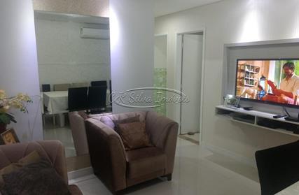 Apartamento para Venda, Vila Jockei Clube