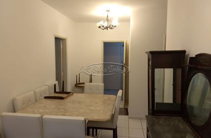 Apartamento para Alugar, Vila Belmiro