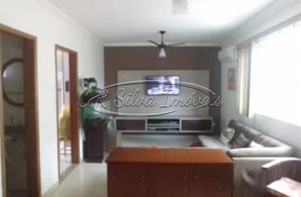 Condomínio Fechado para Venda, Encruzilhada
