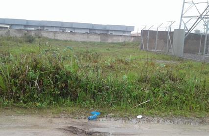 Terreno para Venda, Centro de Itanhaém