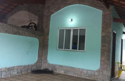 Casa Térrea para Alugar, Vila Mirim