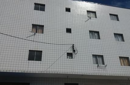 Kitnet / Loft para Alugar, Caiçara
