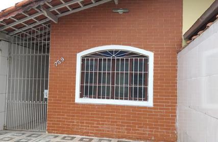 Casa Térrea para Alugar, Caiçara