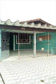 Casa Térrea para Alugar, Ocian