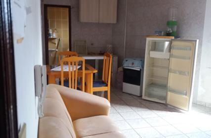 Apartamento para Temporada, Maracanã