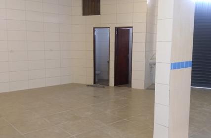 Galpão / Salão para Alugar, Maracanã