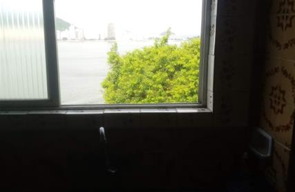 Kitnet / Loft para Venda, Japuí