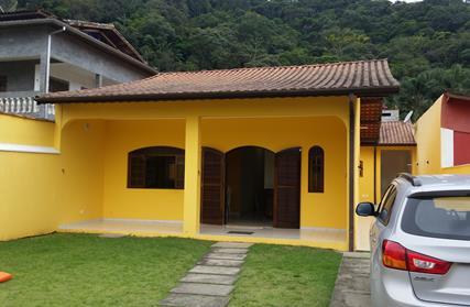 Casa Térrea para Venda, Sertão da Quina
