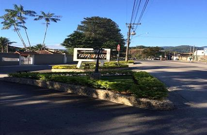 Condomínio Fechado para Venda, Centro de Ubatuba