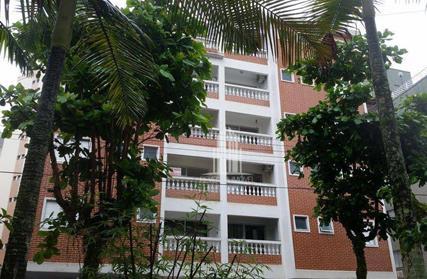 Apartamento para Venda, Balneário Cidade Atlântica