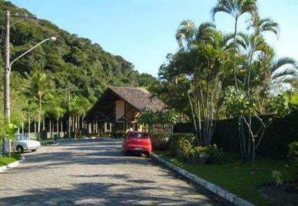 Terreno para Venda, Pernambuco