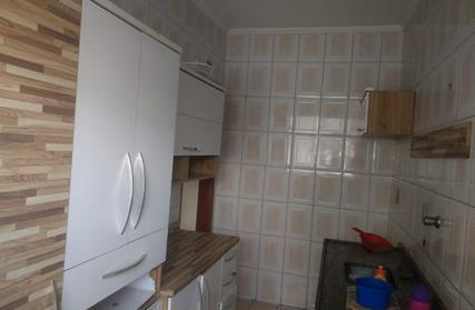 Apartamento para Venda, Jardim Conceiçãozinha